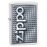Zippo Z28280