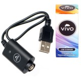 Ładowarka USB VIVO