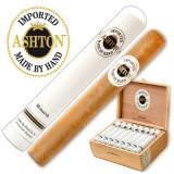Cygara Ashton Classic Monarch Tube
