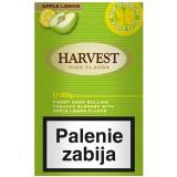 Tytoń papierosowy Harvest Apple Lemon 20g