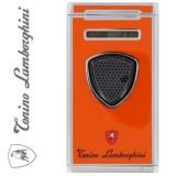 Zapalniczka Lamborghini Pergusa Orange