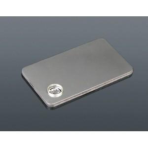 Lufka karta kredytowa 5-2025