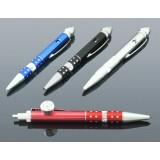 Lufka długopis 5-2028