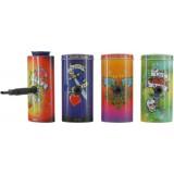 Fajeczka wodna Coney 0231200
