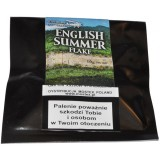 Tytoń Stanislaw Flake English Summer 10g