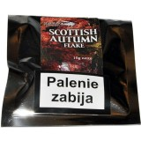 Tytoń Stanislaw Flake Scottish Autumn 10g
