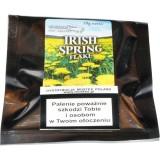 Tytoń Stanislaw Flake Irish Spring 10g
