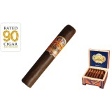 Cygara Diamond Crown Maximus Robusto