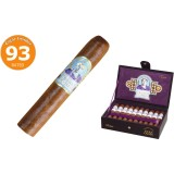 Cygara Diamond Crown Julius Caeser Robusto