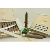 Davidoff Sublimes