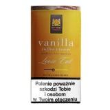 Tytoń fajkowy Mac Baren Vanilla Toffee 50g