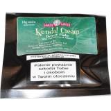 Tytoń Samuel Gawith Kendal Cream 10g