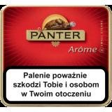 Cygaretki Panter Arome