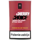 Tytoń papierosowy Mac Baren Cherry Choice 40g