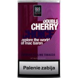 Tytoń papierosowy Mac Baren Double Cherry Choice 40g