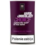 Tytoń papierosowy Mac Baren Dark Chocolate Choice 40g