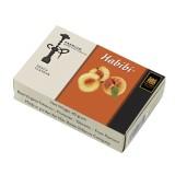 Tytoń do fajki wodnej Mac Baren Habibi Peach