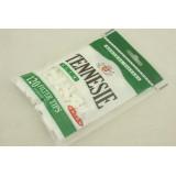 Filtry papierosowe Tennesie Slim Menthol 120