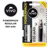 Bateria VIVO-Powerpack Regular 650mAh