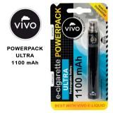 Bateria VIVO-Powerpack Ultra 1100mAh