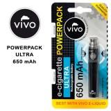 Bateria VIVO-Powerpack Ultra 650 mAh