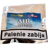 Tytoń fajkowy Stanislaw 4 Elements Air 10g