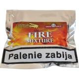 Tytoń fajkowy Stanislaw 4 Elements Fire 10g