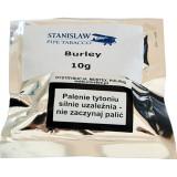 Tytoń fajkowy Stanislaw Burley 10g