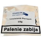 Tytoń fajkowy Stanislaw Louisiana Perique 10g
