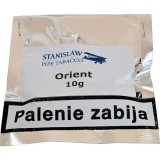 Tytoń fajkowy Stanislaw Orient 10g