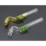 Lufka szklana żaba 5-0115