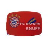 Tabaka FC Bayern 10g