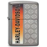 Zapalniczka Zippo Harley Davidson 141980