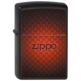 Zapalniczka Zippo On Spot 2001901