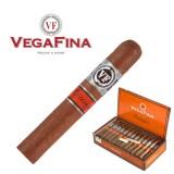 Cygara Vegafina Nicaragua Short