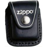 Zippo etui na zapalniczkę Black