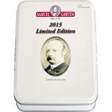 Tytoń fajkowy Samuel Gawith Edition Limited 2015