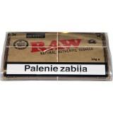 Tytoń papierosowy Mac Baren Raw Classic 15g