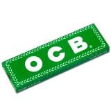 Bibułki OCB No.8