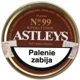 Tytoń fajkowy Astley's No.99 50g