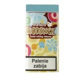 Tytoń papierosowy Woodstock Vanilla 20g