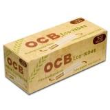 Gilzy papierosowe OCB ECO 250
