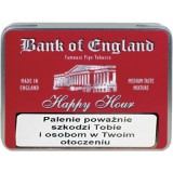 Tytoń fajkowy Bank of England Happy Hour 50g