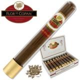 Cygara Flor de Copan Corona Glass Tube