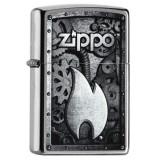 Zapalniczka Zippo 148110