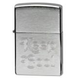 Zapalniczka Zippo Keep Cool 1678/16