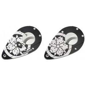 Obcinarka XIKAR Xi1 101BKSK Sakura