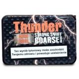 Tabaka Thunder Apricot Fine 10g