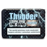 Tabaka Thunder Frosted Fine 10g