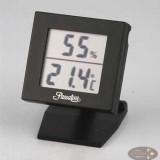 Higrometr elektroniczny Passatore 667